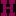 logo-huelum-favicon