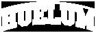 logo-huelum-mobile