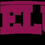 logo-huelum-retina
