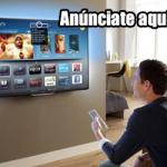 ad-cine-teatro-y-television-arriba