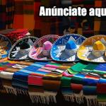 ad-cultura-arriba