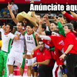 ad-deportes-en-mexico-abajo