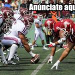 ad-futbol-americano-arriba