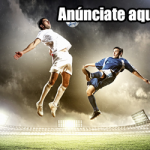 ad-futbol-soccer-abajo