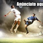 ad-futbol-soccer-arriba