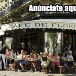ad-restaurantes-y-cafes-arriba