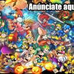 ad-videojuegos-arriba