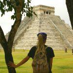 yucatana