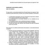 ESIT-pliego-petitorio-1