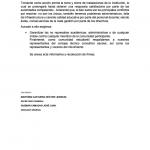 ESIT-pliego-petitorio-2