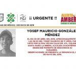 amber-yosef-4-mayo