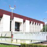 generico-cat-campus