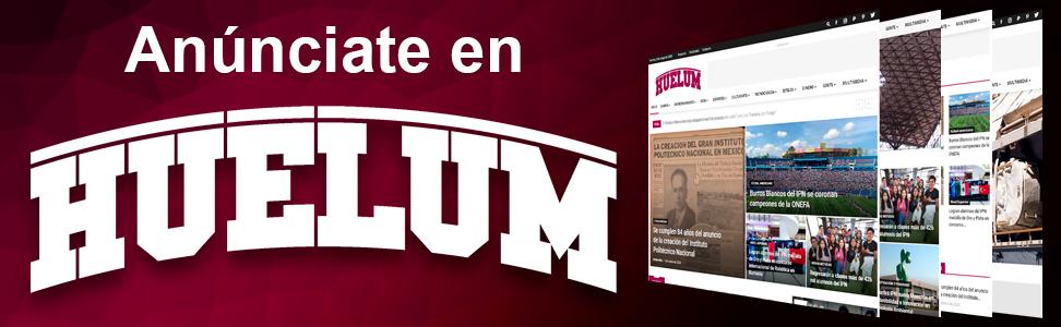 Anunciate en Huelum