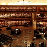 subcategoria-artes-literarias