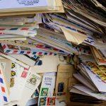 subcategoria-cartas-de-lectores