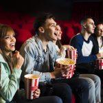 subcategoria-cine-teatro-y-television