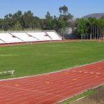 subcategoria-deportes-en-el-ipn