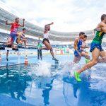 subcategoria-deportes-en-el-mundo