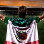 subcategoria-deportes-en-mexico