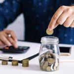 subcategoria-finanzas-personales
