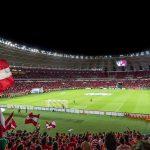 subcategoria-futbol-soccer