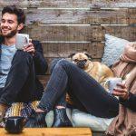 subcategoria-pet-friendly