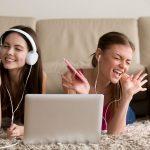 subcategoria-radio-y-musica