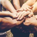 subcategoria-servicio-a-la-comunidad