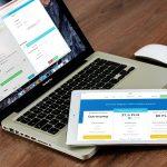 subcategoria-software-y-aplicaciones