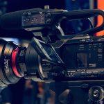 subcategoria-videos