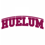 logo-huelum-facebook