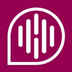 logo-huelum-bookmarklet-144