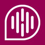 logo-huelum-bookmarklet-152