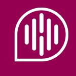 logo-huelum-instagram