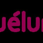 logo-huelum-principal-retina